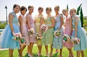 vintage-tulle-pastel-dresses