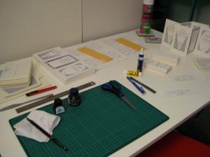 Production Line #2