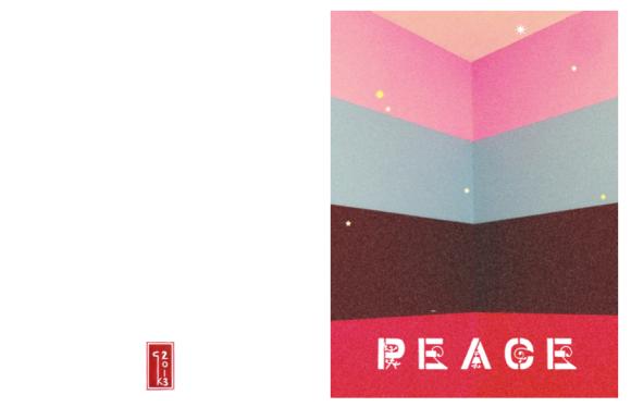 christmas_card_2013.pdf__1_page_