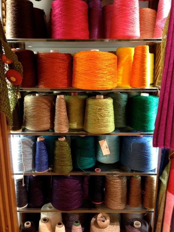 yarn-shibuya2