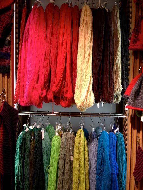 yarn-shibuya4